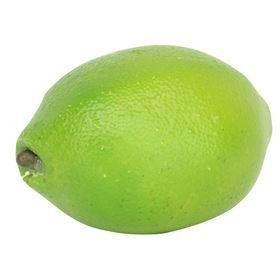 Green Artificial Lime