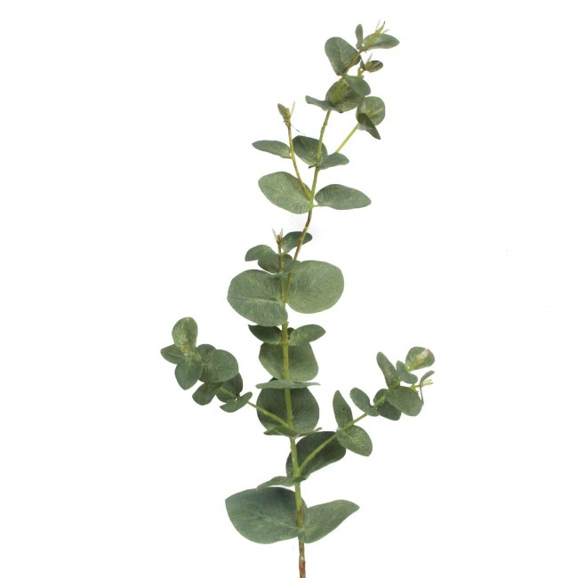 Artificial Eucalyptus Stem