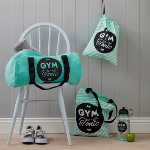 Gym and Tonic Gym Collection