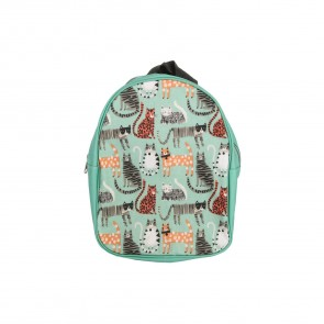 Cats Children's Backpack