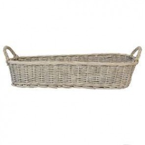 Willow Bread Basket