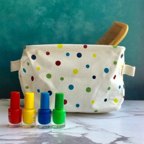 Multi Spot Storage Tub - Small
