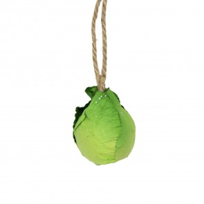 Sprout Christmas Tree Decoration