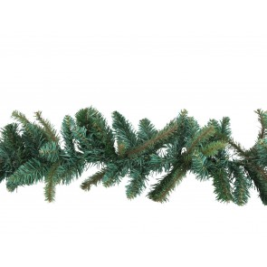Garland 1.8m - Blue Fir