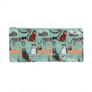 Cats Pencil Case